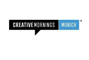 Creative Mornings Munich