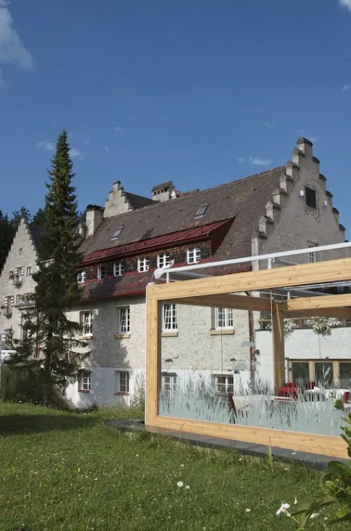 Kranzbach_IB_030