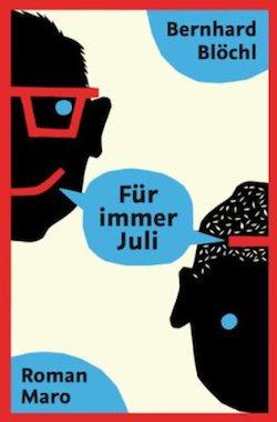 für-immer-juli