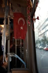 Çay & Brezn Tram 2013