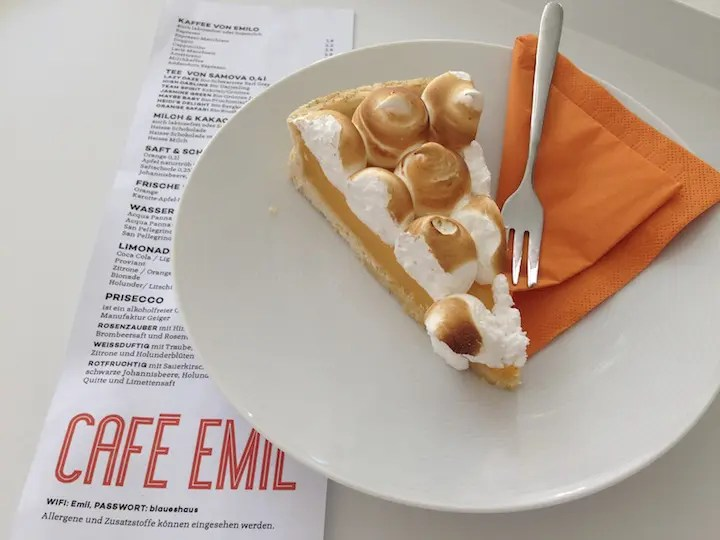 Emil_3_Isarblog