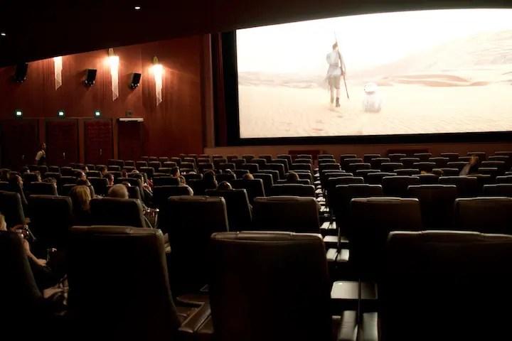 Kinosaal_011