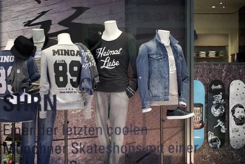 HIRMER Kauf Lokal Aktion