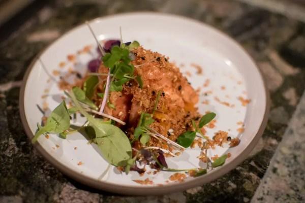 Kitchenlab by Dross & Schaffer #3: Der Perfekte Gastgeber | Foto: Monika Schreiner