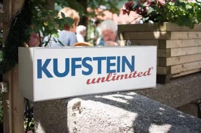 Kufstein unlimited, Glücktage Kufstein - ISARBLOG