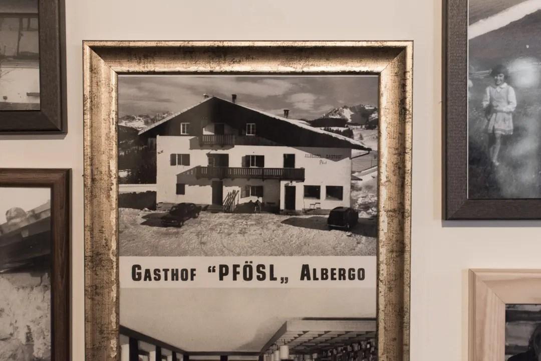 ISARBLOG Hotel Pfoesl Deutschnofen DSC 0174