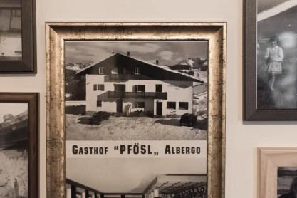 ISARBLOG_Hotel_Pfoesl_Deutschnofen_DSC_0174