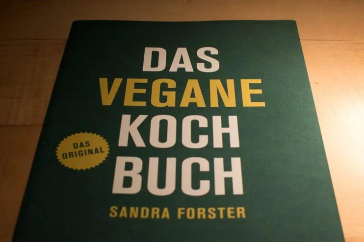 Neuauflage des Kochbuchklassikers | Foto: Monika Schreiner