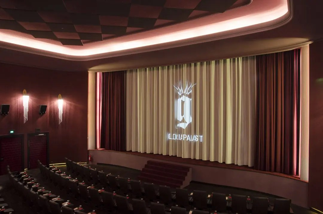 kinoprogramm erkelenz