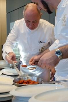 DSC_0691_Meet the chef_ISBL