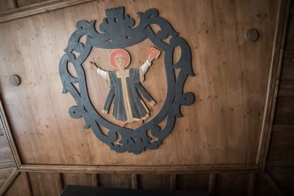 Xavers München Wirtshaus Zwingereck - ISARBLOG