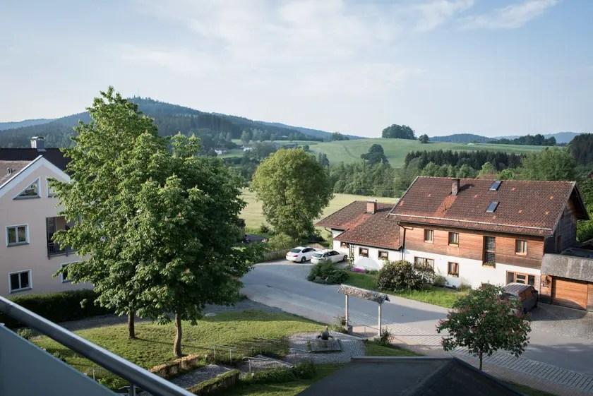 Bayerischer Wald  DSC 0047