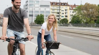 Einfach Transportieren | Foto: Knister - Grill