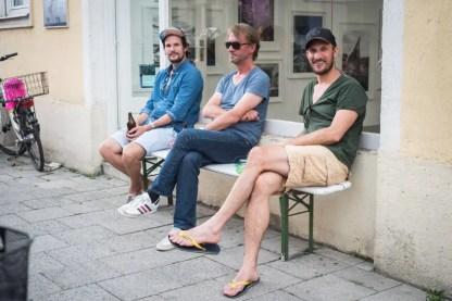 superurlencodedmlaplussign Kunst Art Munich _ ISARBLOG
