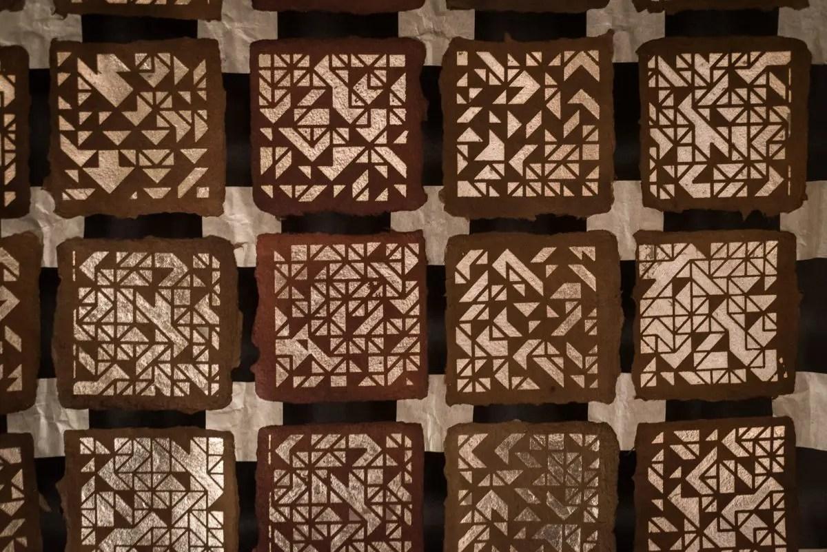Koji Shibazaki Schatten Licht Struktur 04