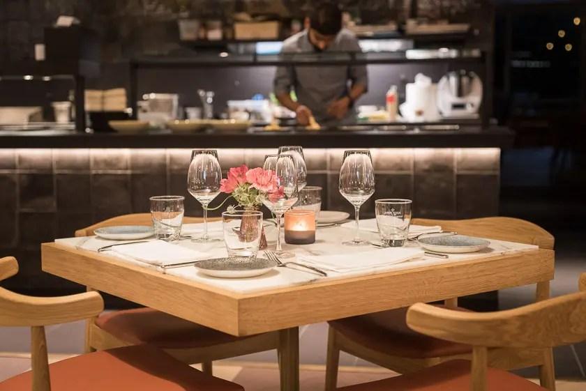 Mona Restaurant DSC 0943