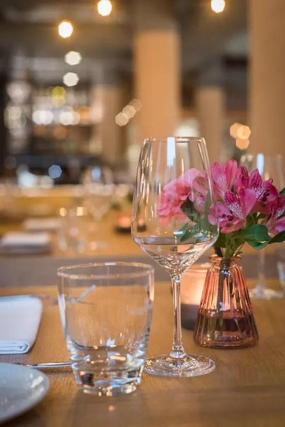 Mona Restaurant DSC 0984