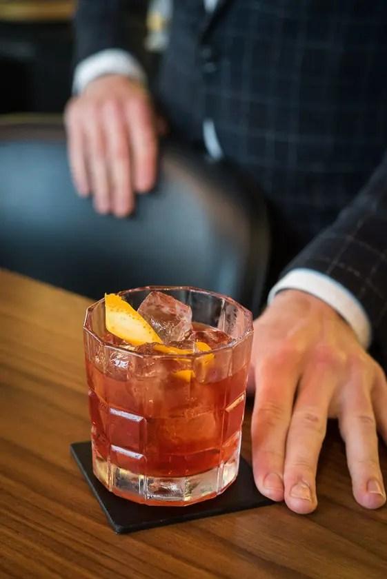 Gin Mare Cocktails DSC 3160