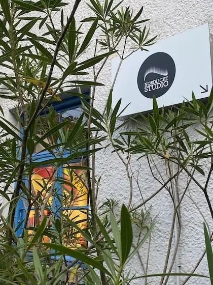 Nordlicht Studio München Foto & Event Location