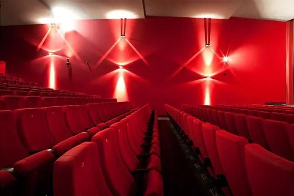 Rio Filmpalast München