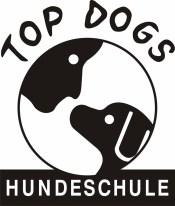 Top Dogs Hundeschule