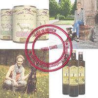 Terra Canis - Made in Munich: Hunde-UnternehmerInnen aus München im Porträt