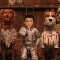 Aufgestöbert: Isle of Dogs – Ataris Reise