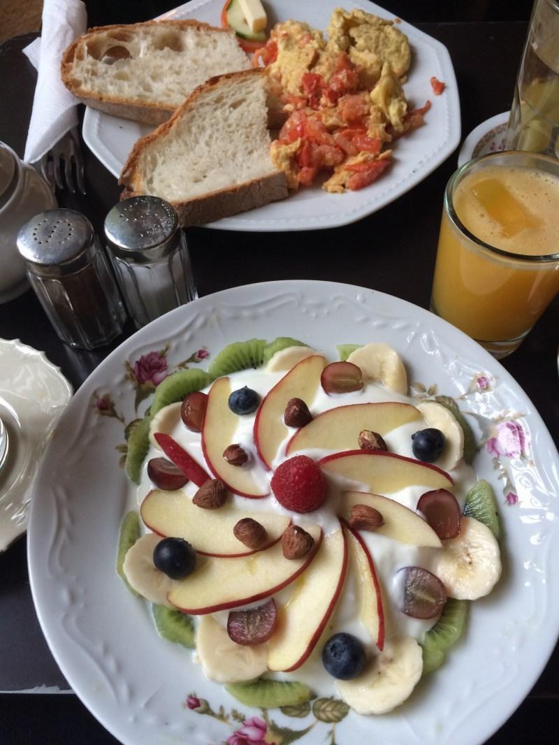 Frühstück_hoover_floyd