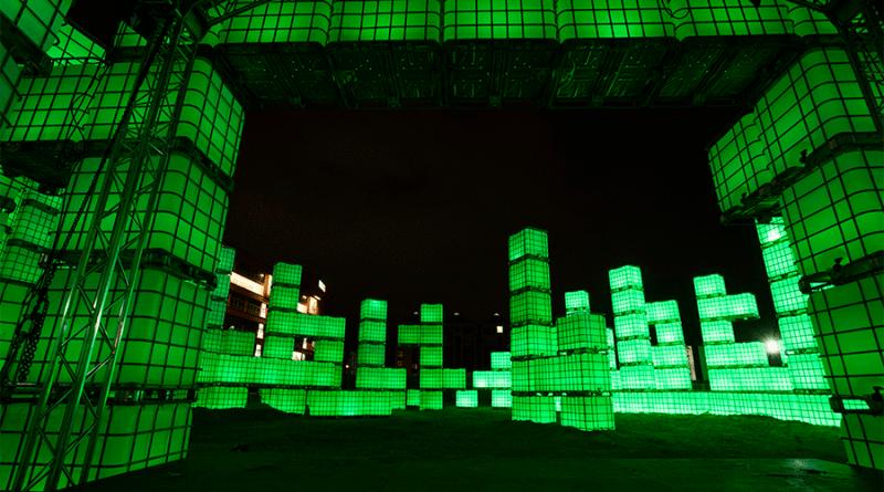 FNY Festival München