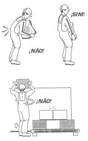 Manual Segurança ISASTUR