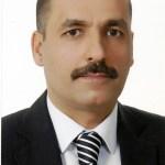 أ.م.د. عمر عبد المحسن علي