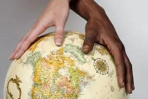cooperazione-internazionale