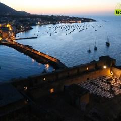 Ischia Film Festival, quando il cinema sposa il turismo