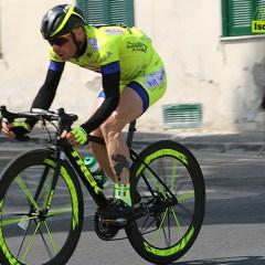 """""""Ischia 100"""", la Gran Fondo di ciclismo sull'Isola Verde"""