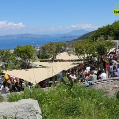 Ischia a maggio: le cose da fare