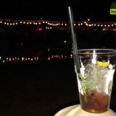 Cosa fare a Ischia la sera. Movida e divertimenti sull'isola d'Ischia