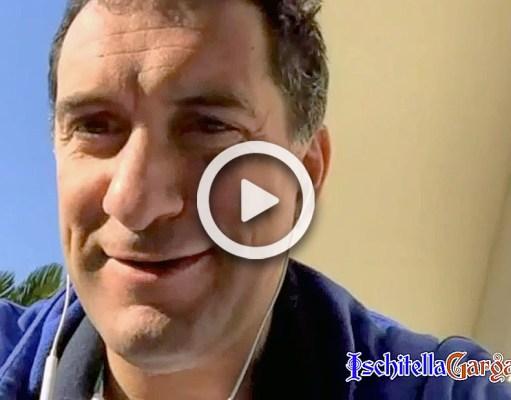Fabrizio Cutela