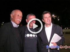 Presentazione libro Salvini e/o Mussolini