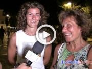Marta Carissimi Intervista
