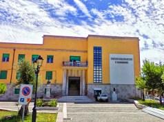 Istituto Comprensivo Pietro Giannone