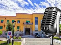 Radio Giannone Istituto Comprensivo Ischitella