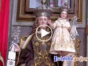 Madonna del Carmine Ischitella