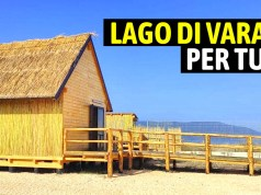 Lago di Varano Infopoint