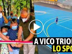Campetto Vico