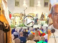Sant'Elia Peschici