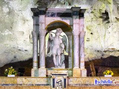 Cagnano Varano San Michele