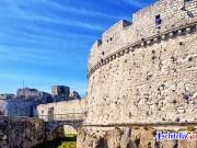 Castello di Monte Sant'Angelo
