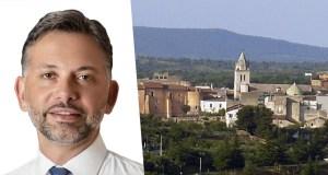 San Nicandro Garganico Matteo Vocale