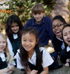 American International School in Abu Dhabi (AISA) - Reviews \u0026 info [ 839 x 1599 Pixel ]