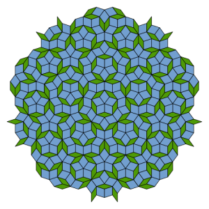 500px-Penrose_Tiling_(Rhombi)_svg